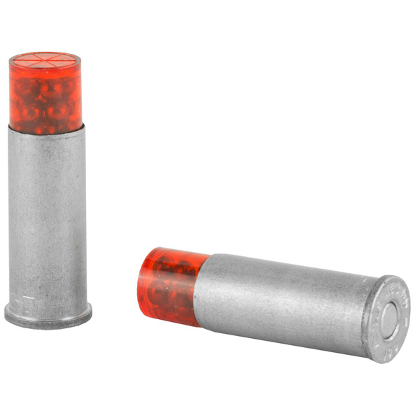 CCI 44 Special Shotshell #4 Shot Ammunition 10 Rounds