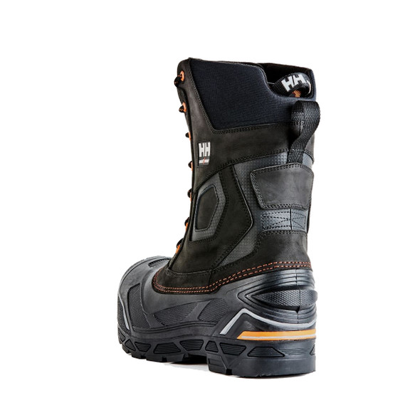 Helly Hansen Men's Denali Pack Boots