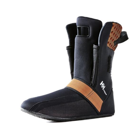 Helly Hansen Men's Juneau Bivy Boots