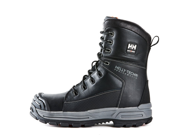 Helly Hansen Men's Denison 6 in. Boots