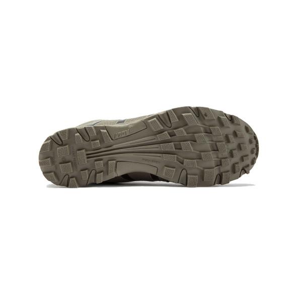 Inov8 Men's Roclite 286 GTX Dark Olive Hiking Boots