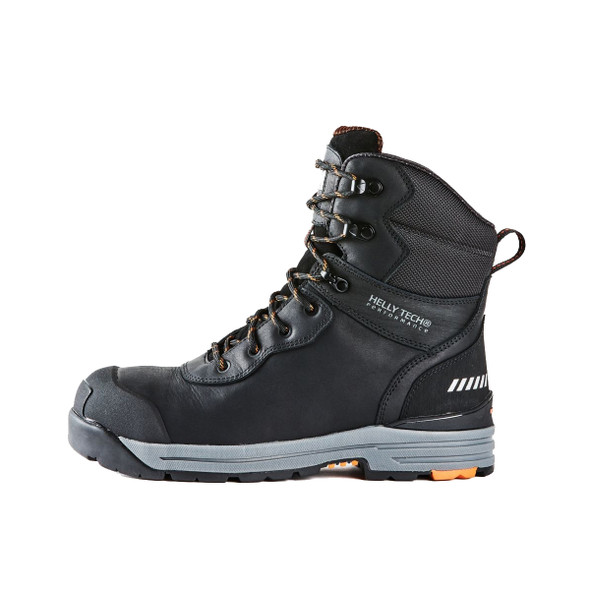 Helly Hansen Men's Lehigh 8 in. Hiking Boots
