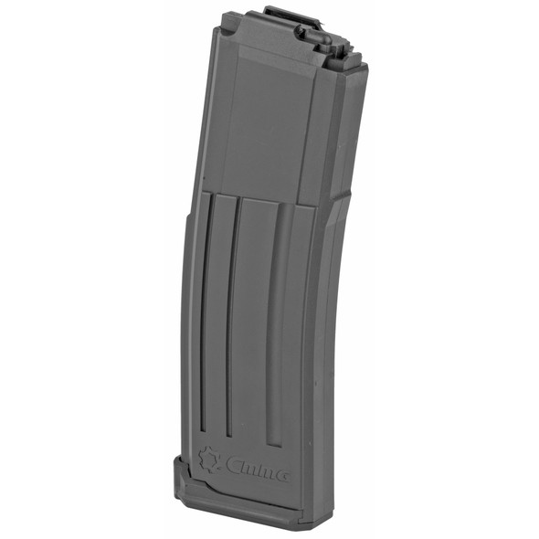 CMMG 5.7 AR Conversion Mag 5.7x28mm AR-15 40rd Detachable