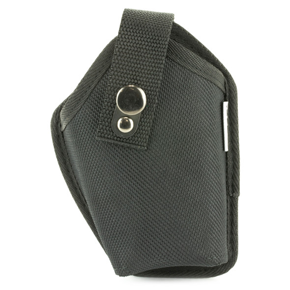 Taser Pulse Nylon Holster with Strap