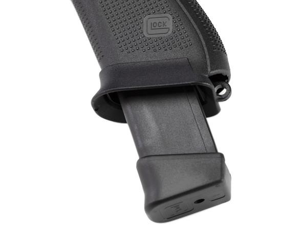Glock OEM Magwell Gen 5 17/34/45