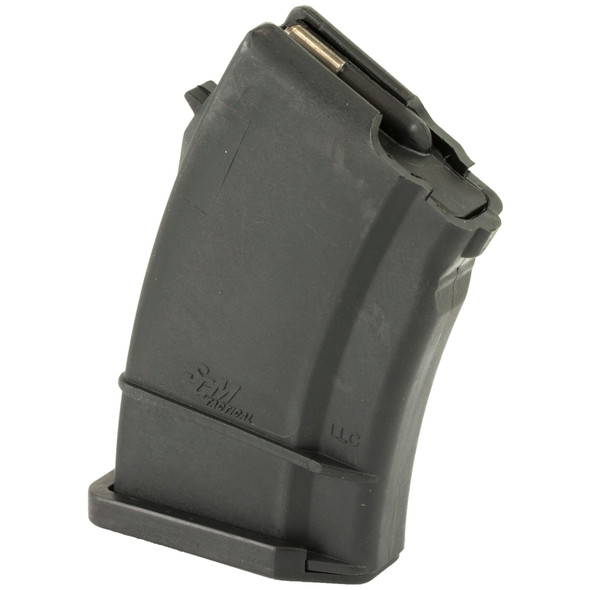 SGM Tactical Saiga 7.62x39mm 10rd Magazine