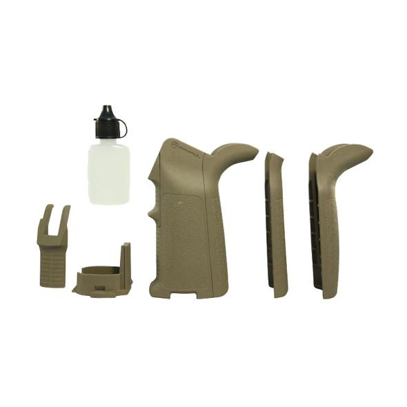 Magpul MIAD AR Gen 1.1 Grip Kit