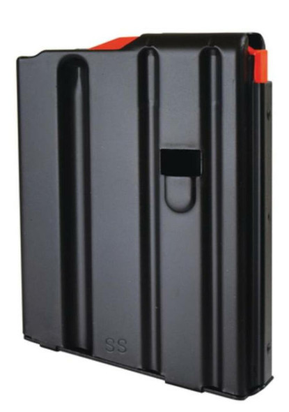 Remington R-15 VTR 5.56mm 5rd Magazine