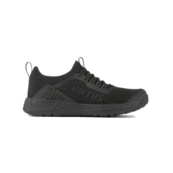 Viktos PTXF Range Trainer Shoes