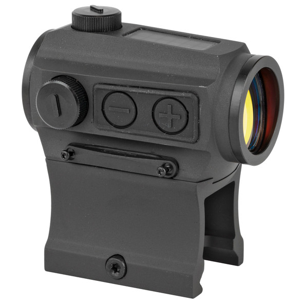 Holosun 403C Reflex Sight