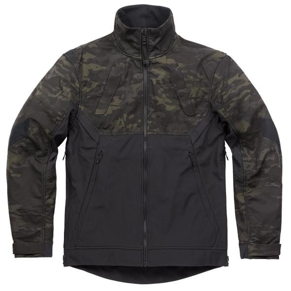Viktos Combonova Jacket
