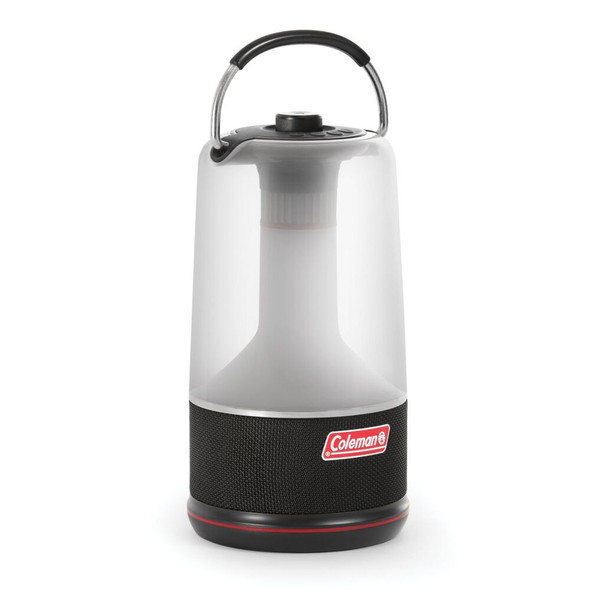 Coleman 360° Sound and Light Lantern