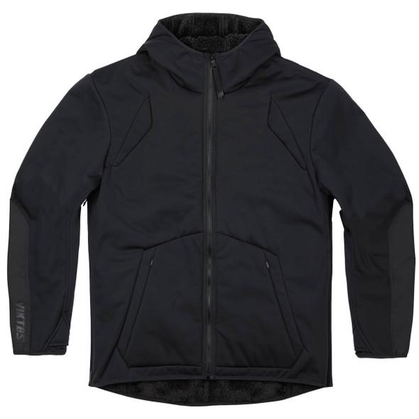 Viktos Bersherken Jacket