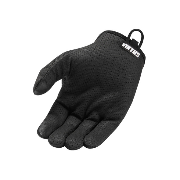 Viktos Operatus Four Eyes Glove