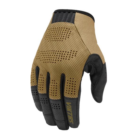 Viktos Leo Vented Duty Glove