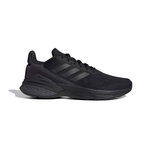 Adidas FX3627 Men's Running Response SR Shoes