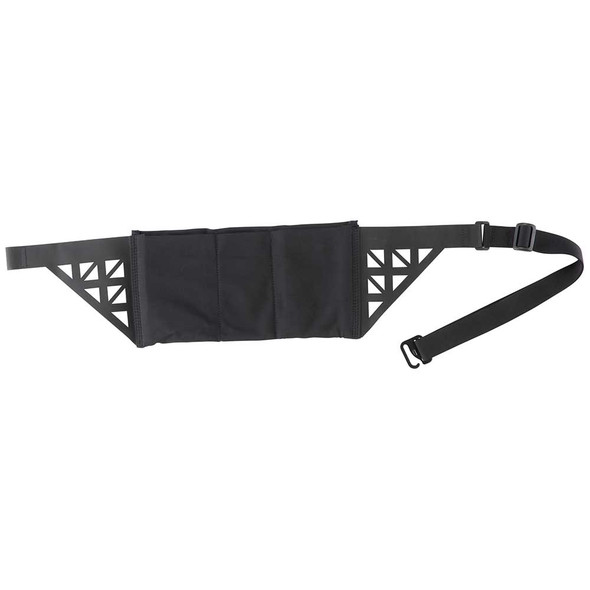 Vertx Unity Runners Clutch Belt