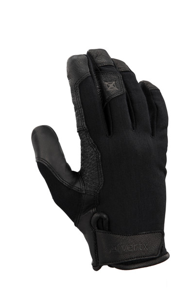 Vertx Course Of Fire Gloves