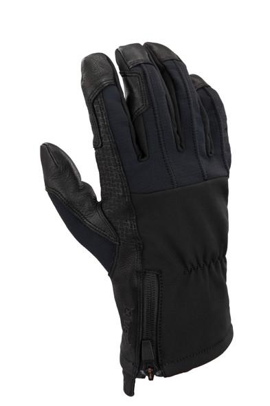 Vertx Crisp Action Gloves