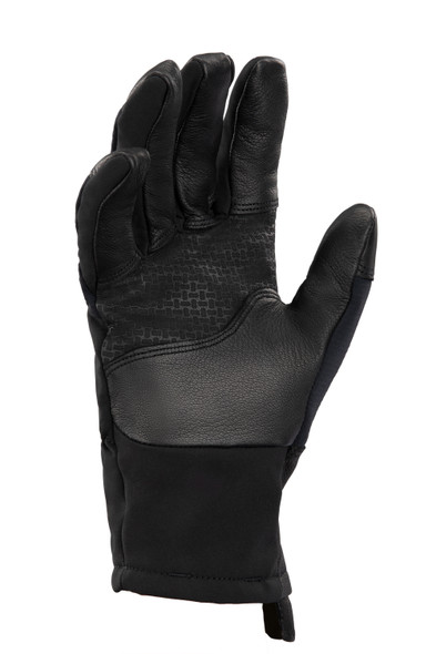 Vertx Crisp Action Gloves