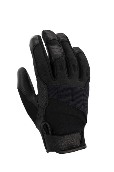 Vertx Move To Contact Glove