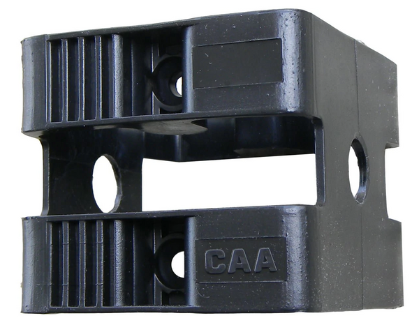CAA MC16 Magazine Coupler