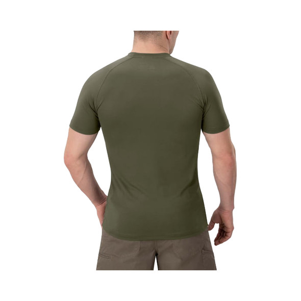 Vertx Vaporcore Performance Short Sleeve Shirts