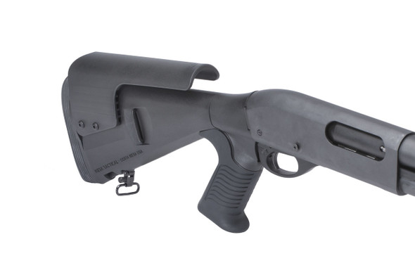 Mesa Remington 870 Urbino Pistol Grip Stock w/Limb Saver