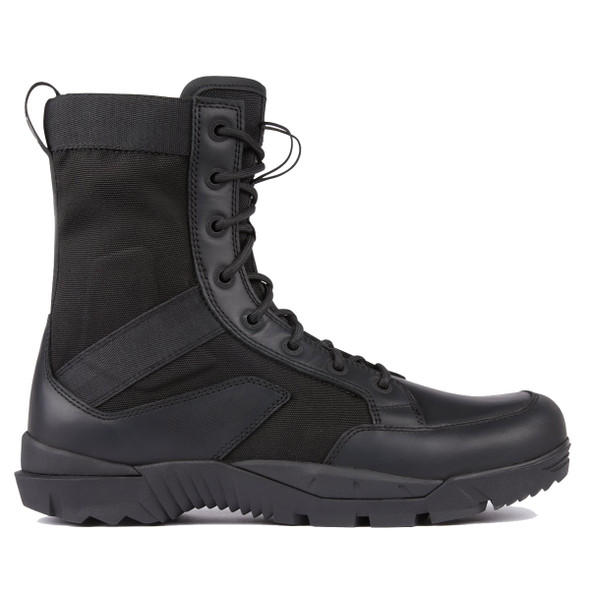 Viktos Johnny Combat SF Boots