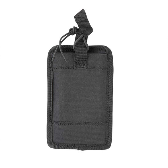 Vertx Dolos Single AR Pouch