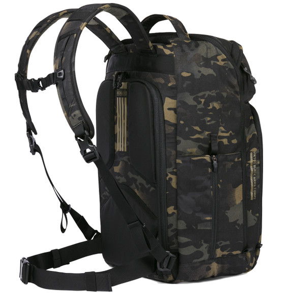 Viktos Perimeter 40 MC Backpack