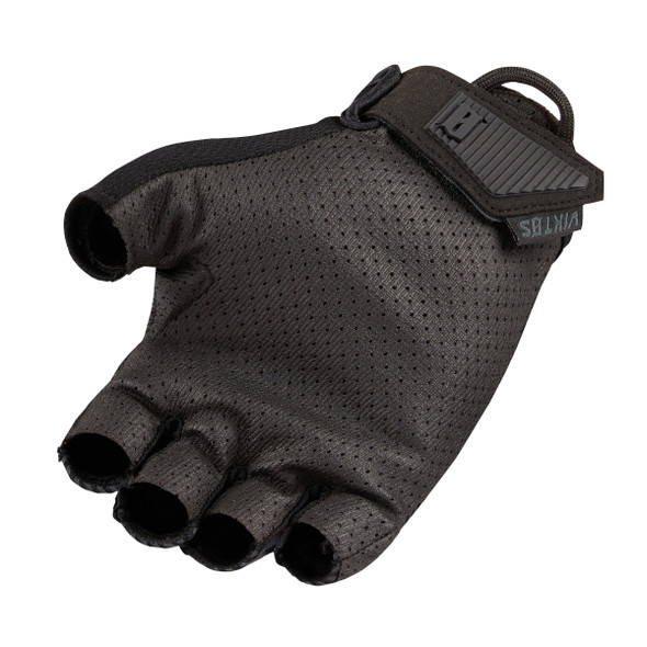 Viktos Leo Half-Finger Nightfjall Gloves