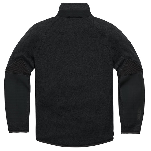 Viktos Gunfighter Sweater
