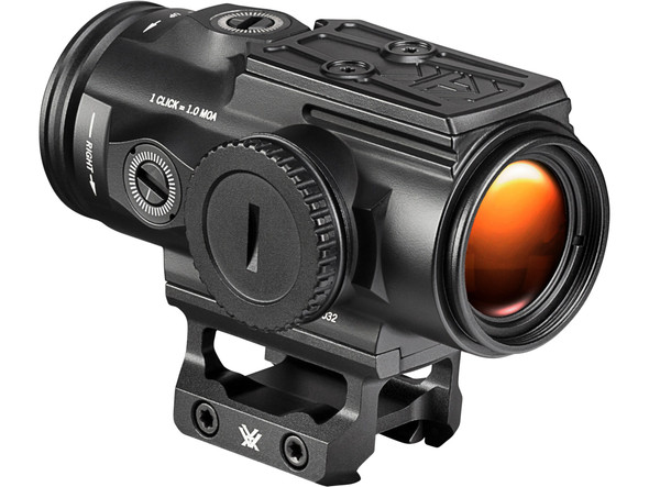 Vortex Spitfire HD Gen II 5X Prism Scope