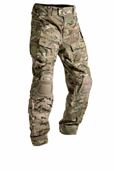 Crye Precision G3 Combat Pants, MultiCam, 44 Long