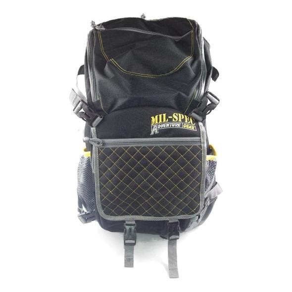Mil-Spec Adventure Gear 28 Liter Backpack