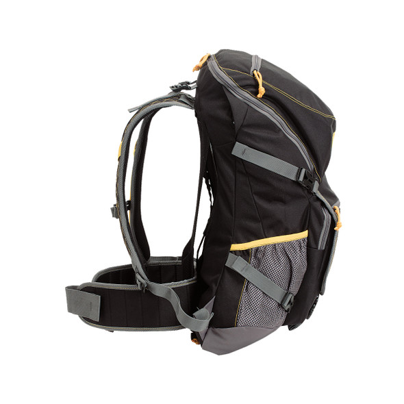 Mil-Spec Adventure Gear 28 Liter Backpack
