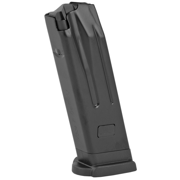 HK VP9/P30 9mm 10rd Magazines