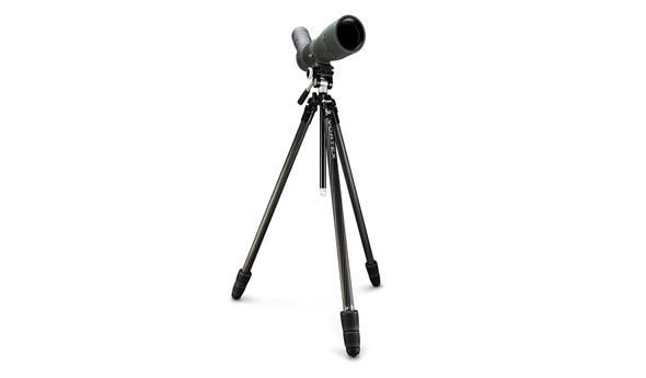 Vortex TR-RVC Ridgeview Carbon Tripod Kit