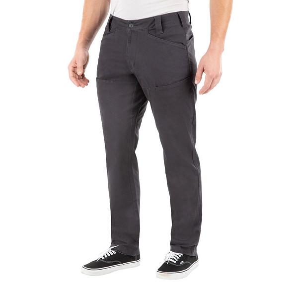 Vertx Grip Pants