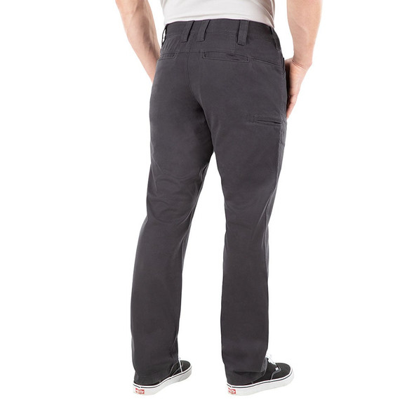Vertx Grip Pants