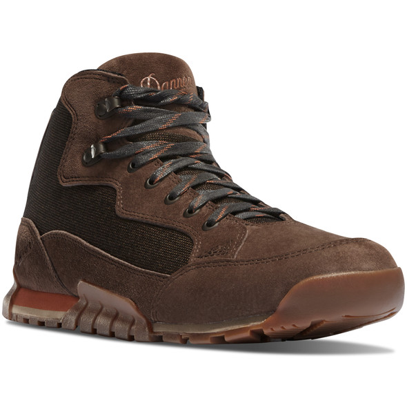 "Danner 30162 Dark Earth 4.5"" Waterproof Skyridge Boots"