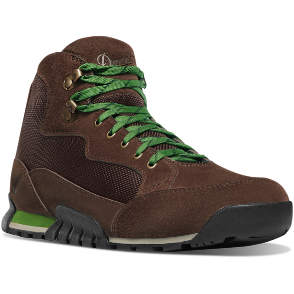 "Danner 30169 Pinecone 4.5"" Waterproof Skyridge Boots"