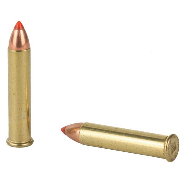 Hornady Varmint Express 22 WMR 30GR V-Max Ammunition 50 Rounds