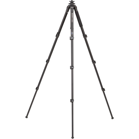 Benro TAD28A Series 2 Adventure Aluminum Tripods