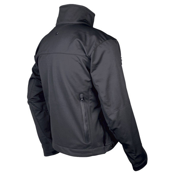 Tru-Spec 24-7 Series Raptor Jackets