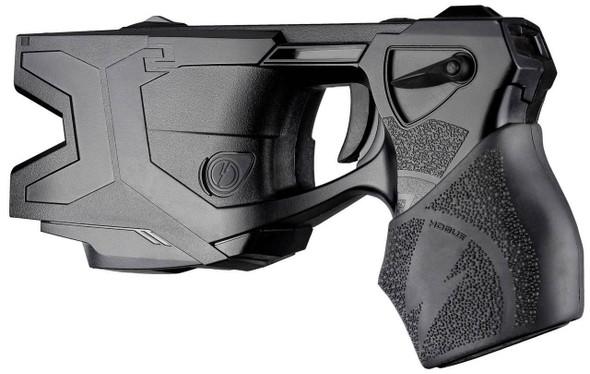 Hogue Taser X26, X26P X2 HandALL Hybrid Grip Sleeve