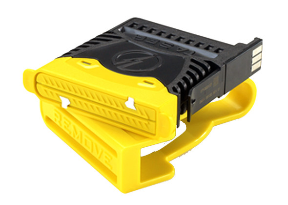 Taser X2 Cartridges 2 Pack