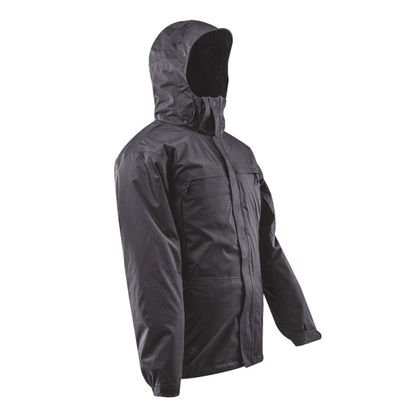Tru-Spec H2O Proof 3-in-1 Black Parka Large Regular