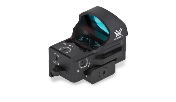 Vortex RZR-2001 Razor Red Dot